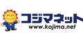 アキバ☆ソフマップ・ドットコム
