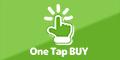 スマホ証券 One Tap BUY(ワンタップバイ)