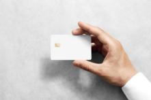 ETCカードは複数持つことが可能!2枚以上持つ方法と注意点