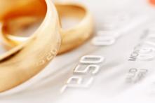 家族カードは離婚後も使って良いの?知っておくべき注意点とは