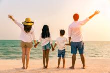 家族カードの【家族】ってどこまで?家族以外で利用する方法とは
