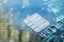デビットカードにも限度額設定。セキュリティのために必要な制度