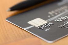 プラチナカードを徹底解説!おすすめカードを年会費やメリットで比較