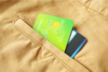 クレジットカードおすすめ組み合わせ!最強のメイン・サブカードは?