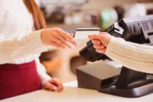 派遣社員の方におすすめのクレジットカード3選!審査の注意点も解説