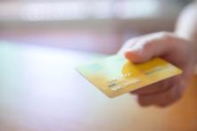 20代におすすめのクレジットカード3選!ヤングゴールドにも注目