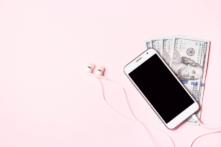 dカードを徹底解説!dポイントのお得な貯め方と利用のデメリット
