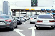 ETC割引を徹底解説!割引料金の種類と高速道路を節約するポイント