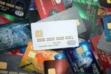 未成年でも作れるクレジットカード3選!審査についても解説します