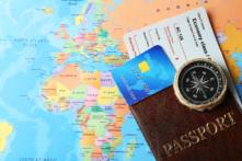 セゾンブルー・アメリカン・エキスプレス・カードは学生に便利