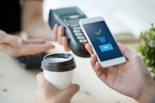 Apple Payの使い方まとめ!クレカやSuicaの登録方法も詳しく説明