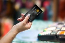 クレジットカードの払い方を分かりやすく説明!初心者の方は必見