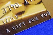 MUFGカード ゴールドはステータスカードの入門版としておすすめ