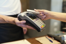 nanacoにチャージできるおすすめクレジットカード!チャージ方法なども紹介