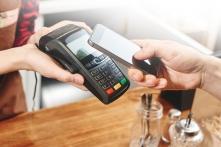 クレジットカードを持つならQUICPayも使えると便利!おすすめを紹介