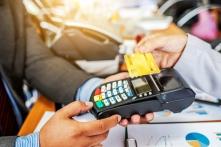 リクルートカードの基本還元率1.2%と普段遣いに最適