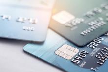 セブン銀行デビットカードは高還元率でnanacoポイントが貯まる