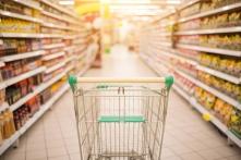 スーパーでの利用におすすめしたいお得なクレジットカード3選!