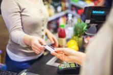 WAONにおすすめのクレジットカード2つ!チャージでポイント獲得